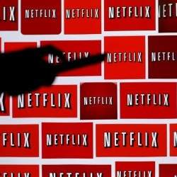 Netflix triplica ganancias