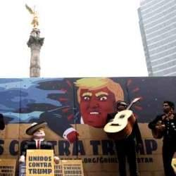 5 armas de México para ganar la batalla contra Trump