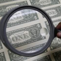 ¿Cuánto vale realmente el peso mexicano frente al dólar estadounidense?