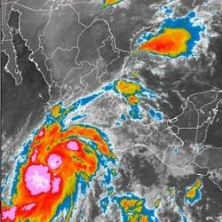 huracanpatricia_250.jpg