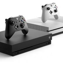 El Xbox One más exclusico