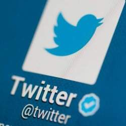 ¿Tweetdeck premium?