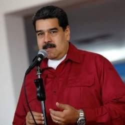 Visita a presidente cubano