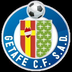 La UEFA sanciona a Croacia por el comportamiento de sus aficionados ante la República Checa
