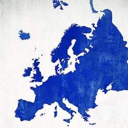 Europa pasará su test