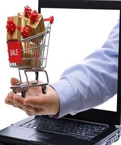 5 consejos para incrementar tus ventas navideñas en un Mall online