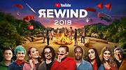 youtube-rewind-2018.jpg