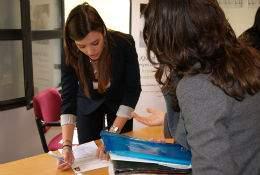 Las Ayudas al Empleo de Fundación Mapfre facilitan la creación de 600 puestos de trabajo