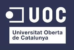 uoc_logo.jpg