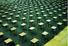 Anpe califica de insostenibles la situación de incertidumbre que las oposiciones a cuerpos de docentes están viviendo en toda Es