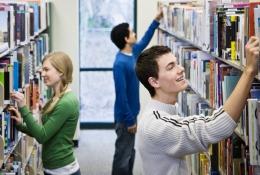 biblioteca-digtal.jpg