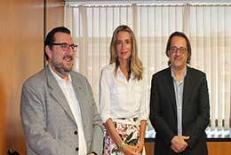 De-izquierda-a-derecha2c-Jordi-Ficapal2c-Loles-Sala-y-Antoni-Llobet.jpg