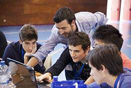 Alumnos-Participantes-Young-Business-Talents.jpg