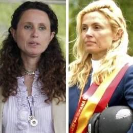 García-Cereceda: se recrudece la guerra familiar entre los dueños de La Finca