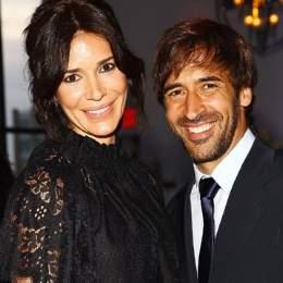 Raúl y Mamen, un disgusto de 8 millones de euros