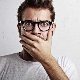 El último estudio sobre fertilidad e ibuprofeno te dejará con la boca abierta