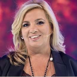 Carmen Borrego sigue los pasos de Terelu y vende a su hija