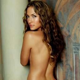 Jennifer Lopez y el trasero de los 5 millones de euros