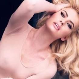 Adriana Abenia: Fingir orgasmos es de perdedores