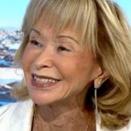 María Teresa Fernández de la Vega: su rostro enciende las redes