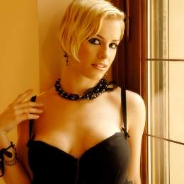 Soraya Arnelas presume de trasero en las redes