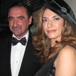 Los negocios de Mariló y Carlos Herrera: su nueva aventura empresarial