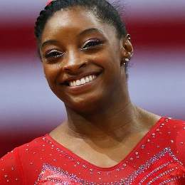 Simone Biles: el lado más oscuro de la medallista olímpica