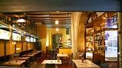 La hostelería de Valladolid advierte de que el confinamiento nocturno es la puntilla para el sector