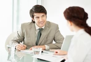 Cómo alinear los recursos humanos con los objetivos de la empresa