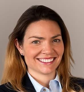 Monika Bertram Hernández