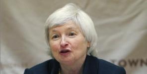 El mercado pone fecha al muy pronto de Yellen: habrá subida de tipos en mayo
