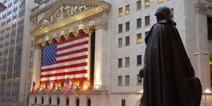El camino alcista de Wall Street tendrá su bache cuando la rentabilidad del bono llegue al 3,5%