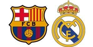 Real Madrid y Barcelona contarían con un valor en bolsa de 2.500 millones de euros cada uno