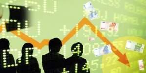 El dividendo de Telxius rentará el doble que el de Cellnex, pero solo la mitad que el mercado español