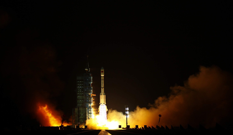 tiangong-1-lanzamiento-770x420-reuters.jpg