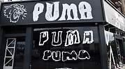 puma-tienda-brooklyn-getty.jpg