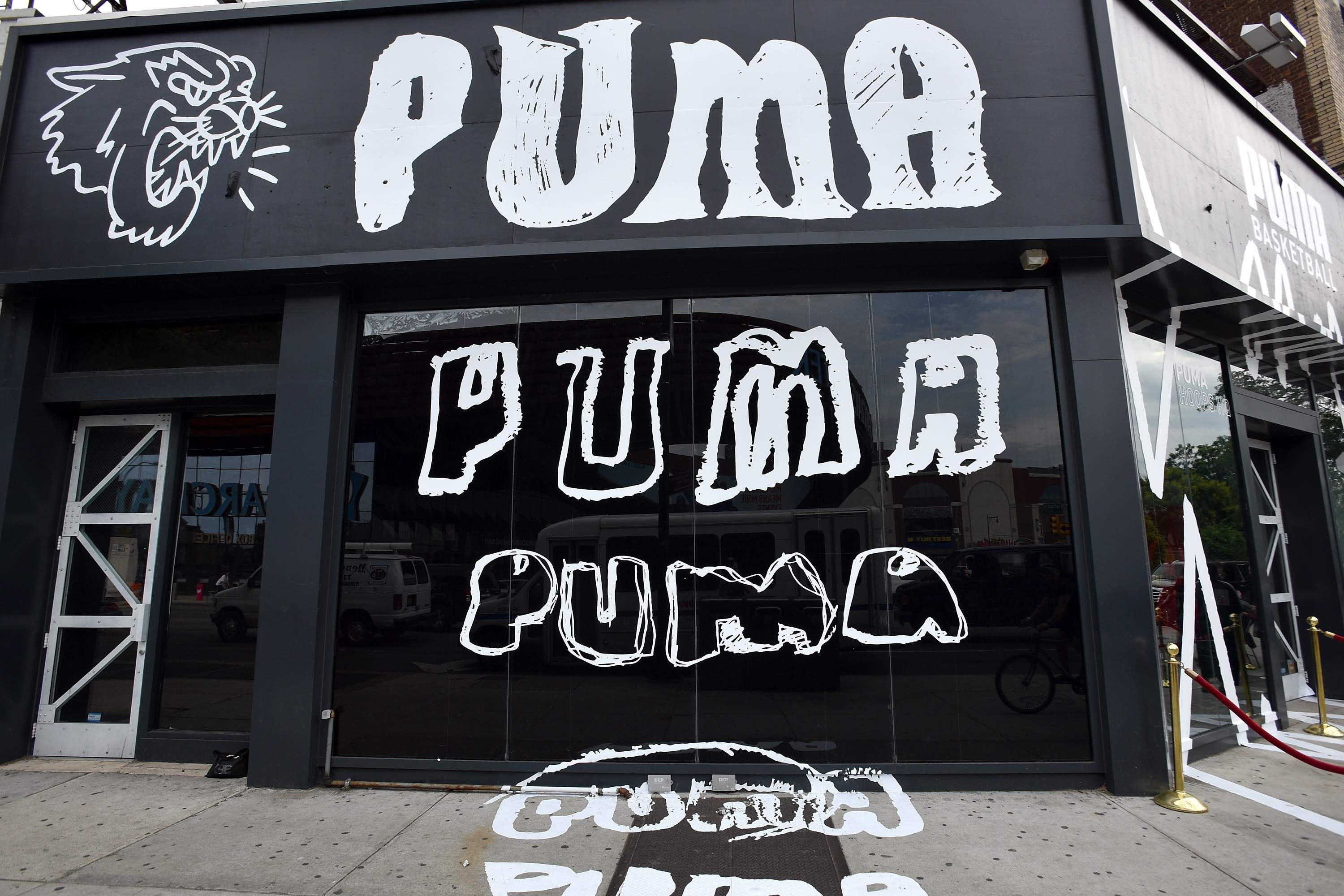 puma-tienda-brooklyn-getty.jpg