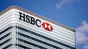 HSBC eleva previsiones sobre precio del crudo, prevé déficit en julio