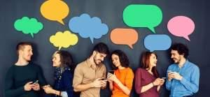 Cuáles son las redes sociales que son útiles para los inversores
