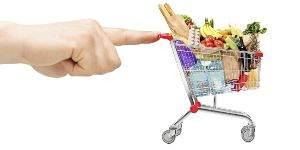 Poder deducir los gastos de comida, la última petición de los autónomos
