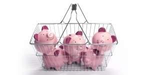 Ocho mitos sobre los planes de pensiones