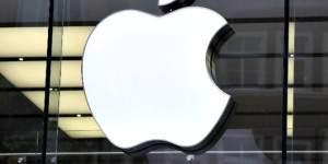 Tim Cook ingresa 3,6 millones de dólares en la última semana tras vender 30.000 acciones de Apple