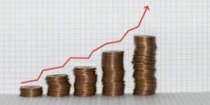 Solo el 48% del dinero en fondos de inversión en España bate a la inflación a un año
