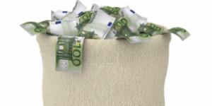 Los nueve valores que comprar para aprovechar las noticias de la temporada de resultados