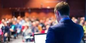 La participación en premios empresariales, un trampolín para los emprendedores