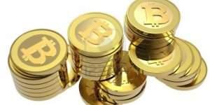 Bancos europeos utilizarán el sistema de Bitcoin para las operaciones fuera del continente