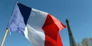 El 70% de los fondos de deuda pública comercializados en nuestro país tiene exposición a Francia