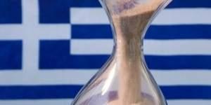 Grecia se queda sin tiempo: sin más ayudas entrará en default en julio y su bono se dispara al 10%