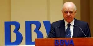 BBVA ganará hasta 165 millones de euros más en 2017 y 2018 al elevar su apuesta por el banco turco Garanti