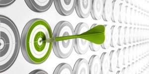 Los 4 temas que guiarán los mercados a partir de ahora